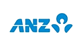 ANZ Health Insurance