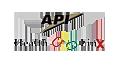 API Health Insurance