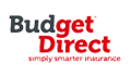Budget Direct Private Health Insurance
