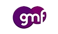 GMF Health