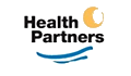 Health Partners Private Health Insurance