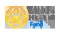 Mildura Health Fund